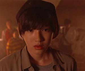 なにわ男子, 道枝駿佑, ドラマ, 出演, 未満都市
