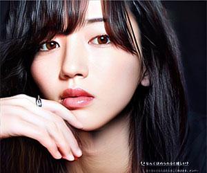 道枝駿佑, 女装, 可愛い, きれい, 美人