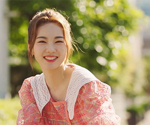 NiziU, アヤカ, Make you happy, MV, 画像, 可愛い