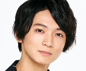 和田優希, Jr.SP, ジュニアスペシャル, メンバー, プロフィール, 誕生日, 年齢, 身長, 入所日