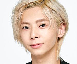松尾龍, Jr.SP, ジュニアスペシャル, メンバー, プロフィール, 誕生日, 年齢, 身長, 入所日