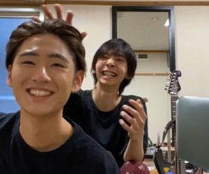 松尾龍, Jr.SP, メンバー, たつるサロン, ヘアセット