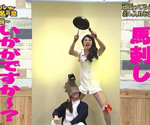 Aぇ! group, エエグループ, メンバー, 小島健, 変人