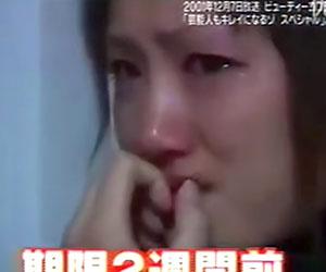 綾瀬はるか, ビューティコロシアム, 写真