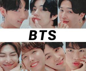BTS, バンタン, メンバー, プロフィール, ジン, ユンギ, ホソク, ナムジュン, ジミン, テテ, グク