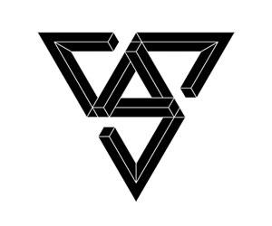 セブンティーン, seventeen, セブチ, ロゴ