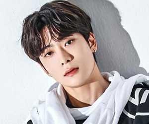 ジェヒョン, NCT, メンバー, NCT2020, プロフィール, 本名, ハングル, 誕生日, 年齢, 身長, 出身地