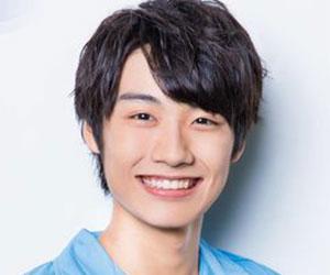 檜山光成, 少年忍者, メンバー, プロフィール