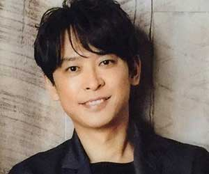 坂本昌行, V6, メンバー, プロフィール, 誕生日, 身長, 年齢, メンバーカラー, 入所日