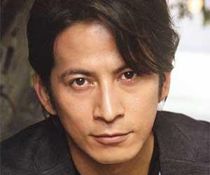 岡田准一, V6, メンバー, プロフィール, 誕生日, 身長, 年齢, メンバーカラー