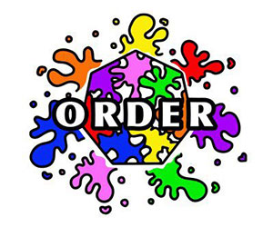 7ORDERロゴ