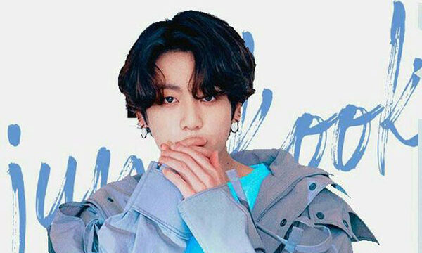 BTS(バンタン)メンバーのジョングク