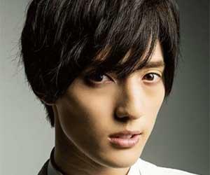 ravis Japan(トラビスジャパン)メンバーの川島如恵留